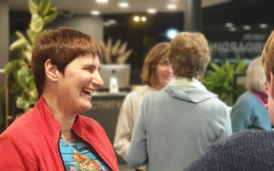 ONLINE Local Spark Monthly Meetup, 6th April