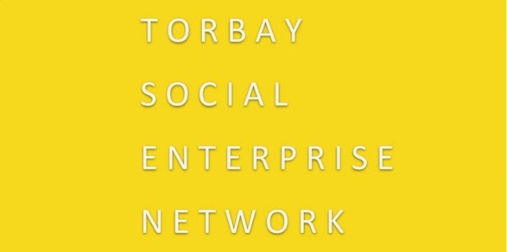 New Torbay Social Enterprise Launch! Dec 4