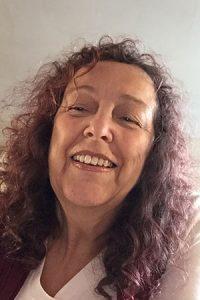 Sue Carr